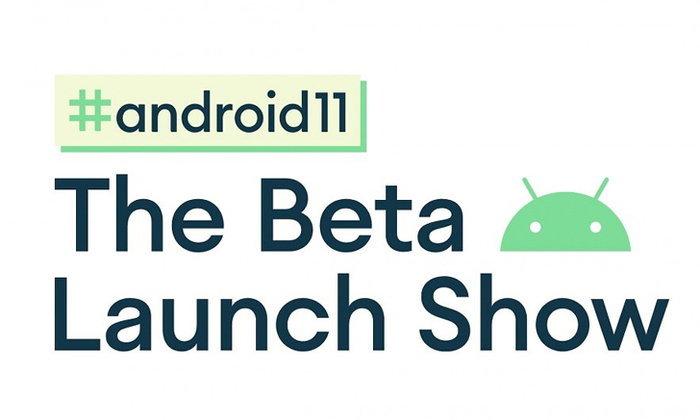 Google จะเปิดให้ผู้ใช้งานทั่วไปได้ทดลอง Android 11 Beta วันที่ 4 มิถุนายนนี้