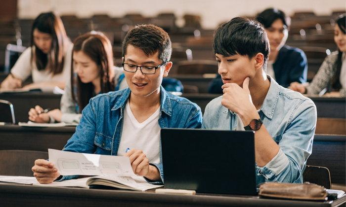 หัวเว่ยจับมือยูเนสโก จัดสัมมนาผ่านเว็บไซต์ด้านการศึกษาออนไลน์ระดับอุดมศึกษา