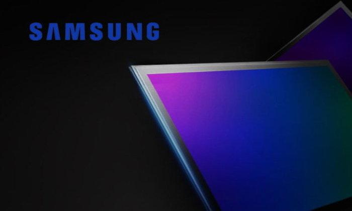Samsungเปิดตัวกล้องเซนเซอร์250ล้านพิกเซล แต่ยังไม่ประกาศว่าใช้กับมือถือรุ่นไหน