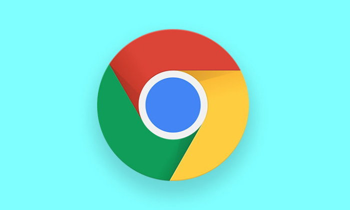 "Google Chrome เตรียมออกอัปเดตให้สามารถใช้ ""Windows Hello"" เพื่อทำธุรกรรมออนไลน์ได้ ปลอดภัย และสะดวกมากขึ้น"