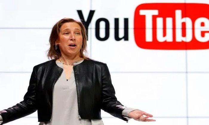 YouTube จะไม่ทน! ประกาศท้าชน TikTok ด้วยฟีเจอร์