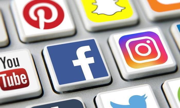 Facebookปล่อยฟีเจอร์Dark Modeพร้อมกับระบบเช็คระยะเวลาการเสพFacebookใหม่