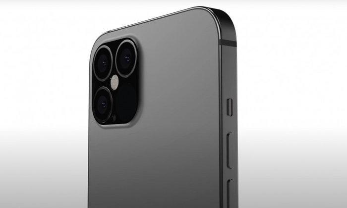 เปิดสเปกของกล้องiPhone 13ที่จะเปิดตัวในปีหน้า กับสเปกซึ่งไม่เหมือนเก่า