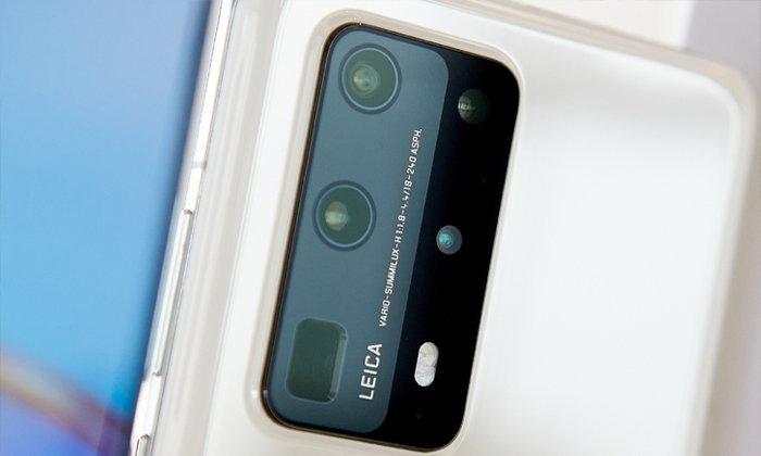 แบกกล้องใหญ่ยังจำเป็นอยู่หรือไม่ ในยุคที่สมาร์ทโฟนถ่ายภาพได้แทบไม่ต่าง