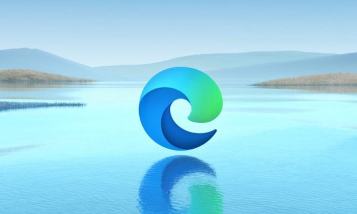 Microsoft ปล่อนอัปเดต Microsoft Edge รุ่นใหม่ให้ Windows 7/8.1 ด้วย
