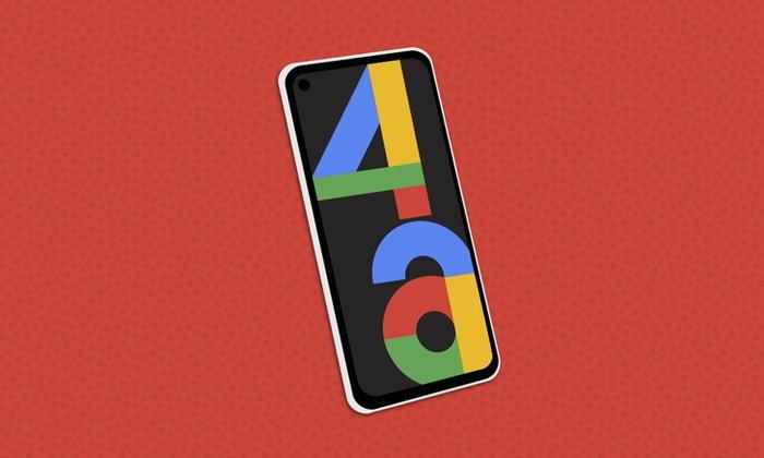 แรงไม่หยุด! Google Pixel ทำยอดขายรวมไปได้ 7.2 ล้านเครื่องในปี 2019 แซงหน้า OnePlus