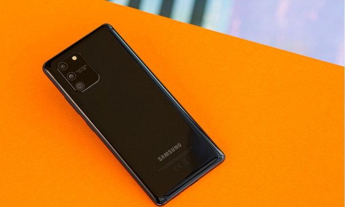"""เมื่อ Samsung กำลังพัฒนา """"Galaxy S20 Lite"""" มาพร้อมซอฟต์แวร์ OneUI 2.5"""