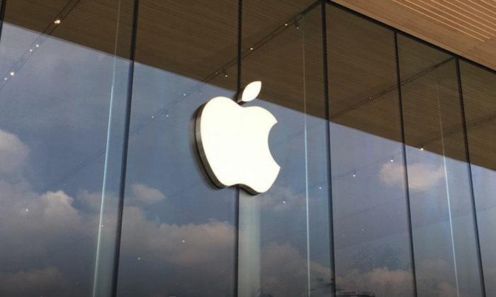 "Apple ประเทศไทยเปิดผ่อน iPhone, iPad และ Mac ""0%"" นานถึง 15 เดือน!"