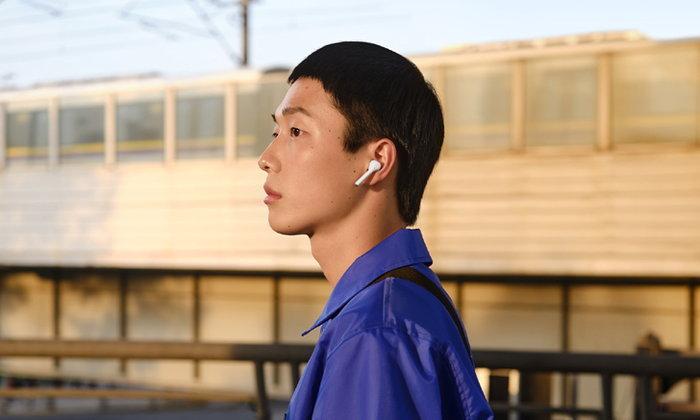 พร้อมขาย HUAWEI FreeBuds 3i หูฟังที่จะทำให้ทุกช่วงเวลาเป็นโมเม้นท์ที่ดีของคุณ