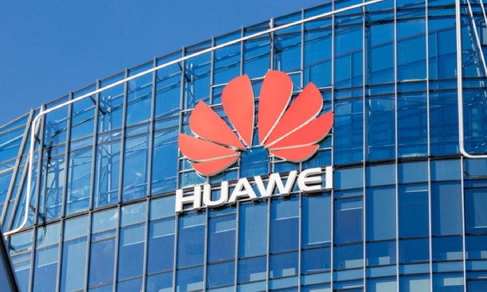 FCC ประกาศ Huawei และ ZTE เป็นภัยต่อความมั่นคงอย่างเป็นทางการ