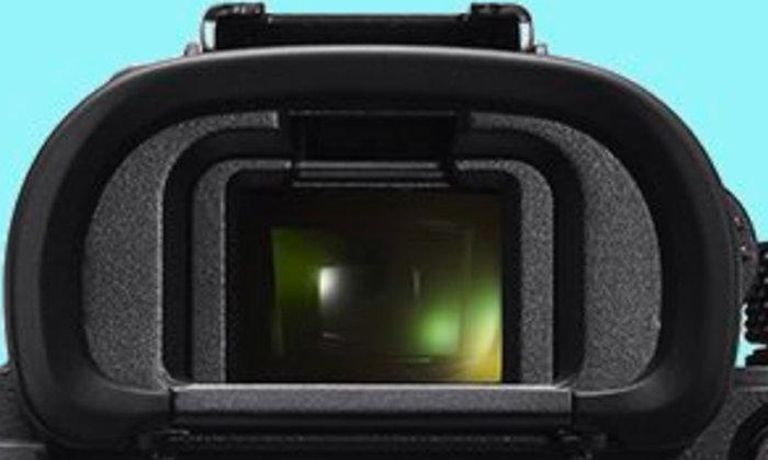 ลือ Sony A7sIII จะมาพร้อมกับ EVF ที่มีความละเอียดถึง 9.44 ล้านจุด!