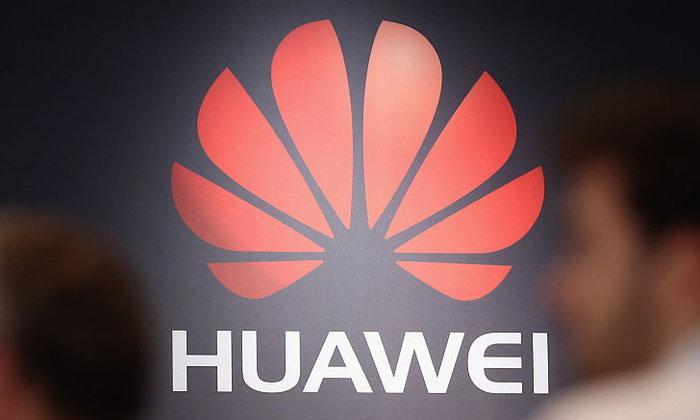 อังกฤษกังวลจีนโต้ตอบกรณีสั่งห้ามหัวเว่ยร่วมพัฒนาโครงข่าย 5G
