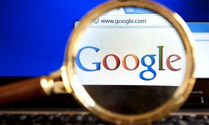 Google Trends เผยเทรนด์การค้นหาในเดือนมิถุนายน 2563