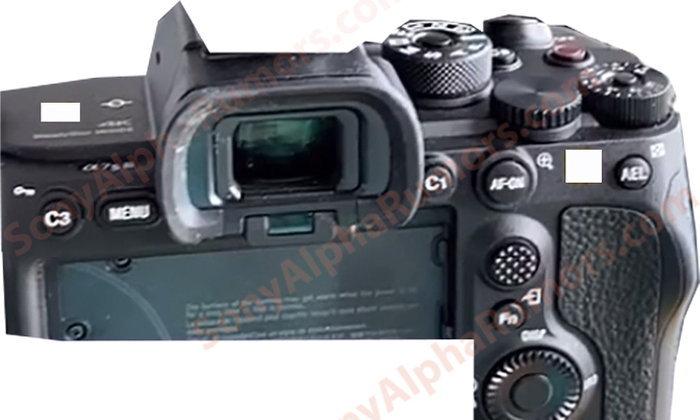 เผยภาพหลุดแรกของ Sony A7sIII กล้อง Mirrorless Full-frame สายวิดีโอที่จะเปิดตัวสิ้นเดือนนี้