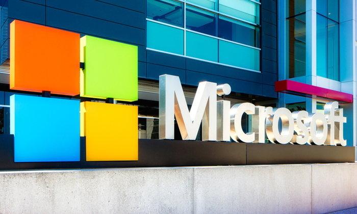 สื่อรายงาน Microsoft เปลี่ยนแผนเตรียมซื้อธุรกิจ TikTok ทั่วโลก ไม่ใช่แค่บางประเทศ