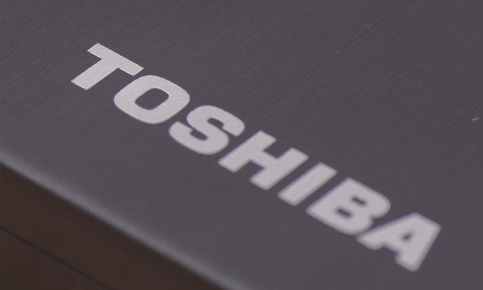 ลาก่อน… Toshiba ยุติธุรกิจคอมพิวเตอร์อย่างเป็นทางการ หลังจากอยู่มากว่า 35 ปี