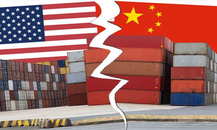 ทางการจีนสวน สิ่งที่สหรัฐฯ กล่าวหา TikTok มีแต่ข้ออ้างล้วนๆ