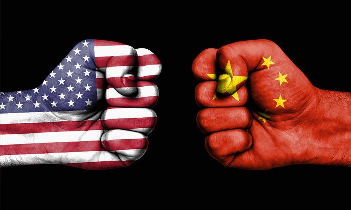 สหรัฐฯ เจอหมัดสวน จีนเดินหน้าจ้างผู้เชี่ยวชาญและวิศวกรกว่า 100 คนจาก TSMC!