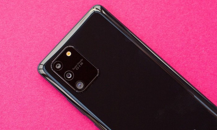 Samsung Galaxy S20 Fan Edition โผล่ทดสอบ Benchmark : เผยใช้ขุมพลัง Exynos 990