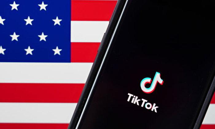 สหรัฐฯ ไม่สามารถซื้อ TikTok ได้ง่าย ๆ หากรัฐบาลจีนไม่อนุญาต