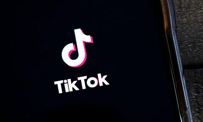 ปากีสถานสั่งแบน TikTok เนื่องจากมีเนื้อหาที่ผิดศีลธรรมและไม่เหมาะสม