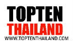 TopTen Thailand