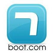 7boot.com