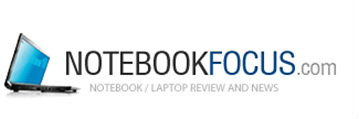 Notebookfocus.com