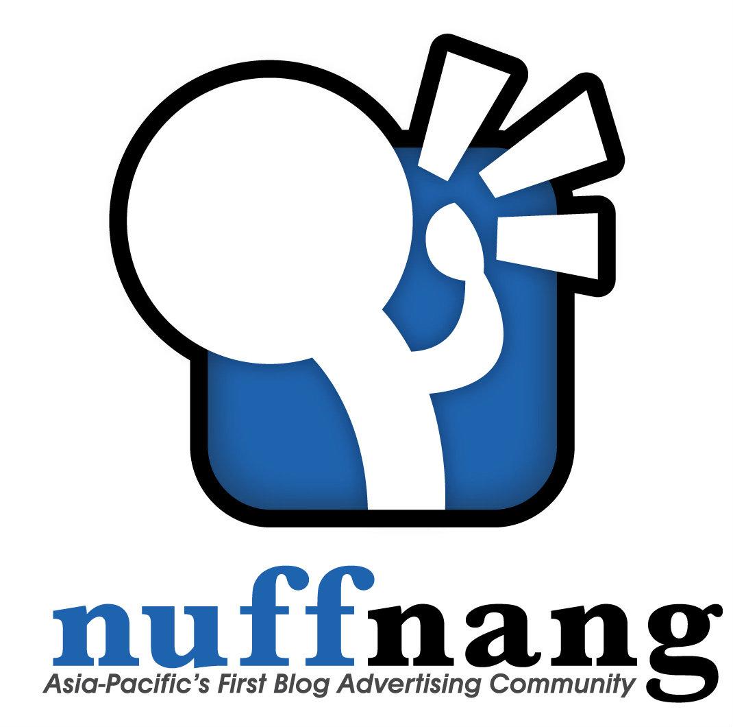 Nuffnang