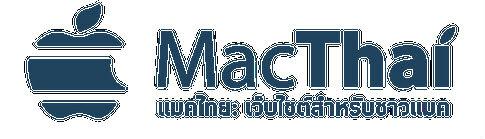 Macthai.com