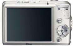 Nikon Coolpix L18/L16