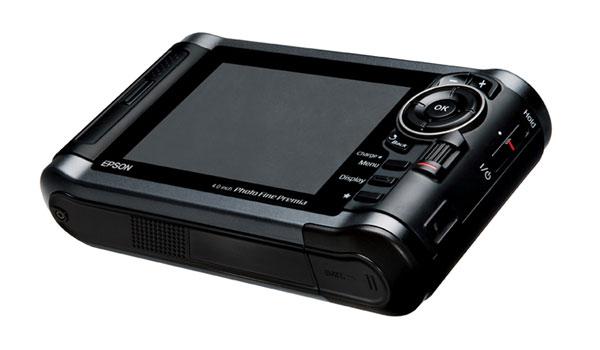 EPSON P6000