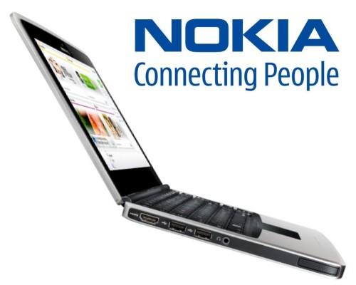 โนเกีย (Nokia)