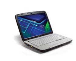 Acer Aspire 4920-101G16Mn