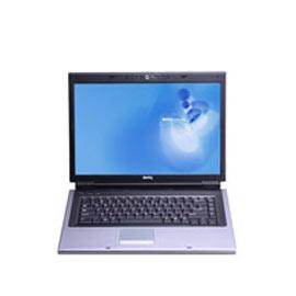 BenQ Joybook R56-L.M14