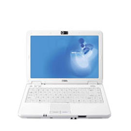 BenQ Joybook S32EW-L.M06