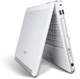 โน๊ตบุ๊ค BenQ Joybook S32W M04