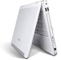 โน๊ตบุ๊ค BenQ Joybook S32 M04