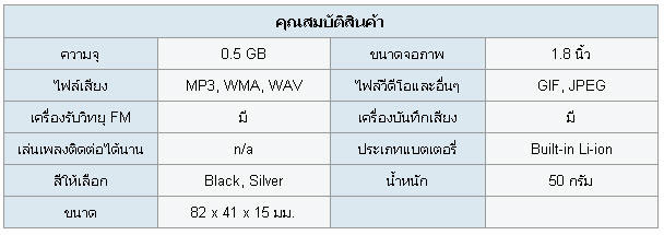 XE-606 512MB
