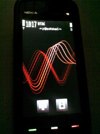 5800 XpressMusic