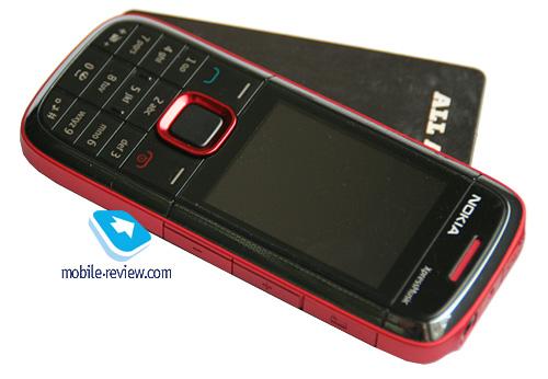 Nokia 5130 XpressMusic_3