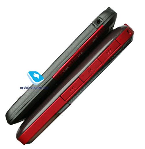 Nokia 5130 XpressMusic_6