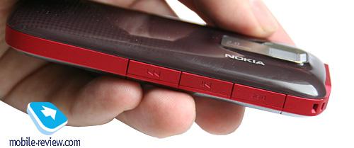 Nokia 5130 XpressMusic_9