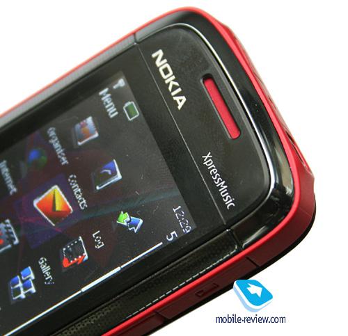 Nokia 5130 XpressMusic_10