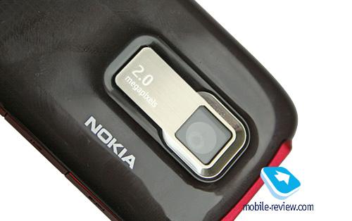 Nokia 5130 XpressMusic_12