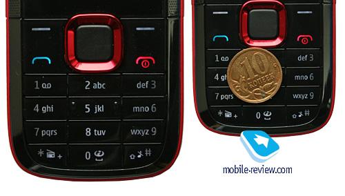 Nokia 5130 XpressMusic_13