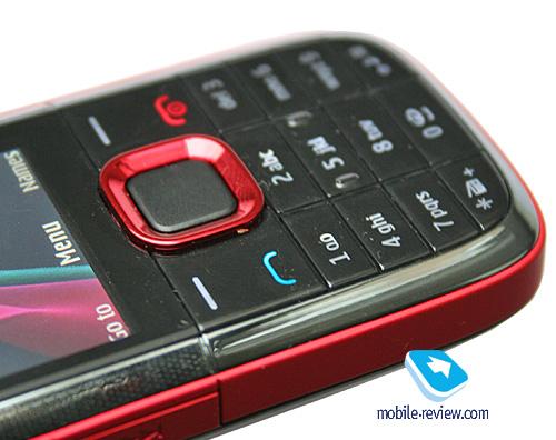 Nokia 5130 XpressMusic_14