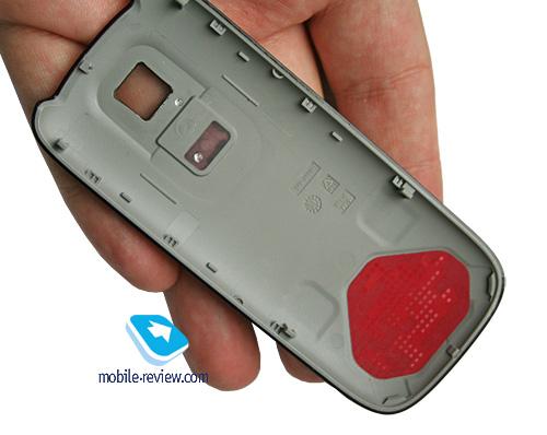 Nokia 5130 XpressMusic_15