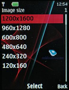 Nokia 5130 XpressMusic_22