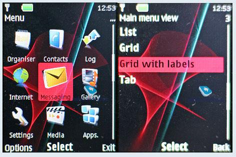 Nokia 5130 XpressMusic_27